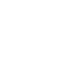 Time Matters Concierge